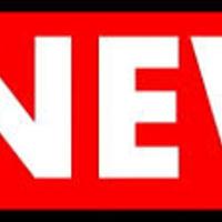 """Az """"i-Télé HD"""" """"CNEWS"""" néven folytatja"""