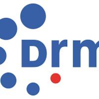 Oroszország DRM adóhálózat kiépítését tervezi