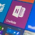 Microsoft: Búcsúzik a Windows Phone