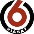 Indul a Büntető a VIASAT6-on