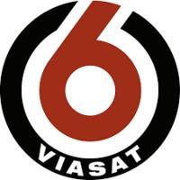 Kódolatlan hetek a VIASAT6 csatornán!