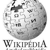 Török blokád a Wikipédia ellen