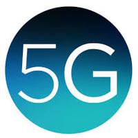 NMHH: kitárul a kapu az 5G-s frekvenciák értékesítése előtt