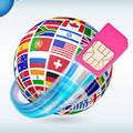 """Június közepétől már nem kell tartani a """"számlasokkot"""" okozó roamingfelártól"""