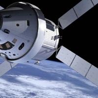 Épül a NASA bolygóközi internete