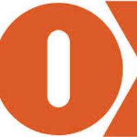 Októberben a FOX csatorna elérhető a MinDig TV Extra alapcsomagban