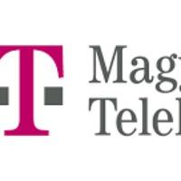 Jogszerűtlenül vezette be a Flip Otthont a Magyar Telekom