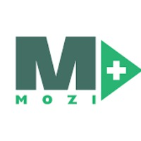 Kódolatlan év vége a Mozi+ csatornán!