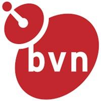 A BVN szeptember 20-án beszünteti sugárzását az Astráról