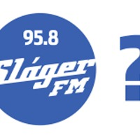 KÉTSZER AKKORA HATÓSUGARÚ FREKVENCIÁN FOLYTATJA A SLÁGER FM