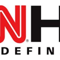 Új frekvencián a CNN HD