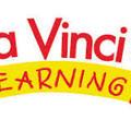 Nagy gondolkodók, ősi törzsek, a velünk élő történelem és a matematika csodálatos világa kódolatlanul a Da Vinci TV műsorán!