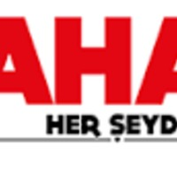 Medya Haber – új török adó a Hot Birdről