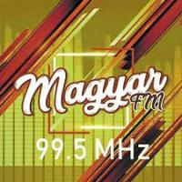 Elhallgatott a Magyar FM