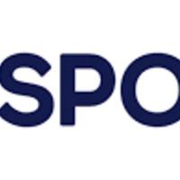 Eurosport 1 HD és TLC HD – szabadon az Astráról