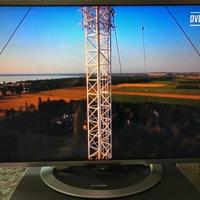 Az AH megkezdte a DVB-T2 tesztsugárzást