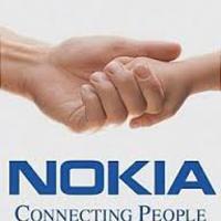 Együttműködik az Apple és a Nokia