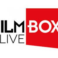 Az SPI FILMBOX a Magyar Telekommal elindítja a FilmBox OnDemand online szolgáltatást Magyarországon