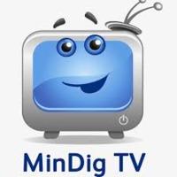 Újabb rangos sportesemény a MinDig TV Applikációban!