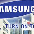 A Samsung újdonságai az idei CES kiállításon