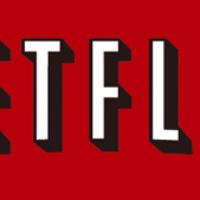 A mobileszközöknél VP9 kodekre vált a Netflix
