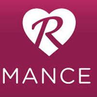 Jelentősen nő a Romance TV lefedettsége Magyarországon és Romániában