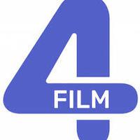 Májusban kódolatlanul érhető el a FILM4 csatornája a MinDig TV kínálatában