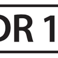 HDR10+ tartalmak mindenkinek: A Samsung és az Amazon Prime Video összefog