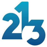 """""""213 HD"""" – szlovák sportcsatorna szabadon az Astráról"""