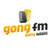Új tulajdonoshoz került a Gong Rádió és a Part FM