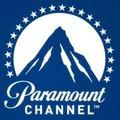 Két héten át ingyenesen elérhető a Paramount filmcsatorna