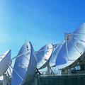 News One HD – ukrán hírtévé az Astráról