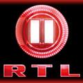 Június második felében kódolatlanul érhető el az RTLII a MinDig TV kínálatában!