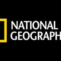 Világsztárok és új sorozatok a Nat Geo műsorán egy hónapig ingyen a MinDig TV-n