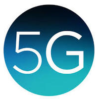 Az átlagfelhasználók kezdetben nem fognak sokat észrevenni az 5G-ből