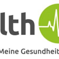 Health TV – szabadon az Astráról