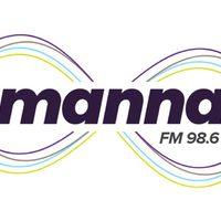 INDUL A MANNA FM