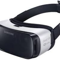 Százmillió VR- és AR-szemüveget adhatnak el 2021-ig