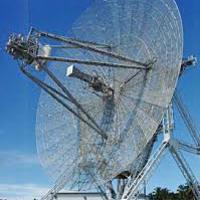 Meteorológiai radarokat zavarhatnak vezeték nélküli eszközök