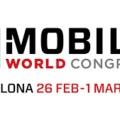 Több csúcskategóriás mobiltelefon is bemutatkozik az MWC alatt