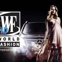 World Fashion Channel HD-ban a Hot Birdről