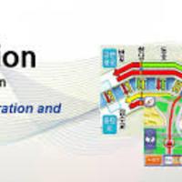 Az ARD megkezdte üzemszerű TPEG-szolgáltatását