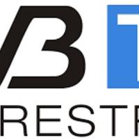 Csehország DVB-T2-re vált