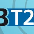 Mennyire hatékony a DVB-T2?