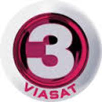 Négy hétig kódolatlan a VIASAT3 a MinDig TV-n