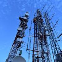 Az Antenna Hungária adókarbantartásai
