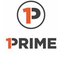 Változatos műsorkínálat kódolatlanul a PRIME-on