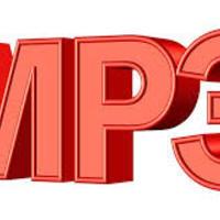 Nyugdíjazták az MP3 formátumot