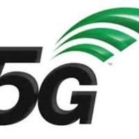 Internet Hungary: az NMHH megkezdte az 5G-s frekvenciaértékesítés előkészítését