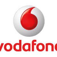 A Vodafone megveszi a UPC Magyarországot